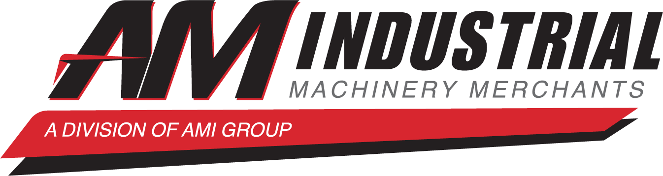 AM Industrial Group, LLC | Machinery Merchants