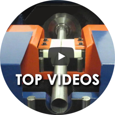 Watch our top videos