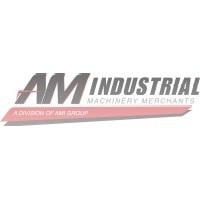 4,000 cfm Mac Process Round #96AVR39 Baghouse Dust Collector
