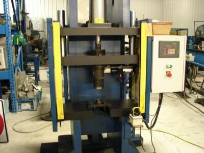 Hypercyl Aries Engineering Press